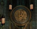 BioShock Pre-Launch Lighthouse Interior 2