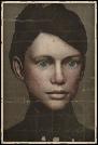 Diario de Esther Mailer BioShock Infinite