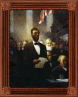 WoodFrame Lincoln DIFF