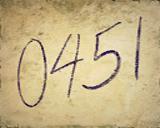 07 Twilight Funerals Code