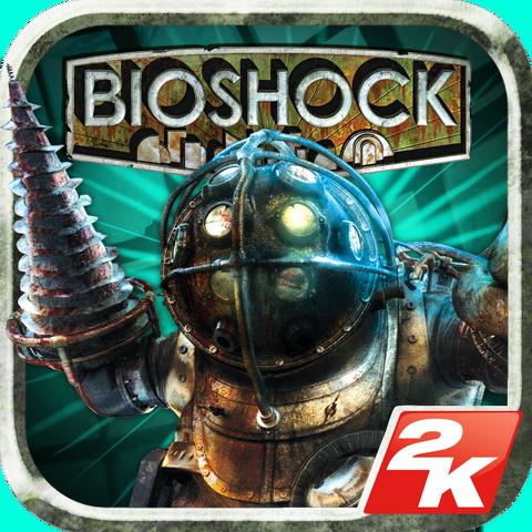 File:BioShockiOS.png