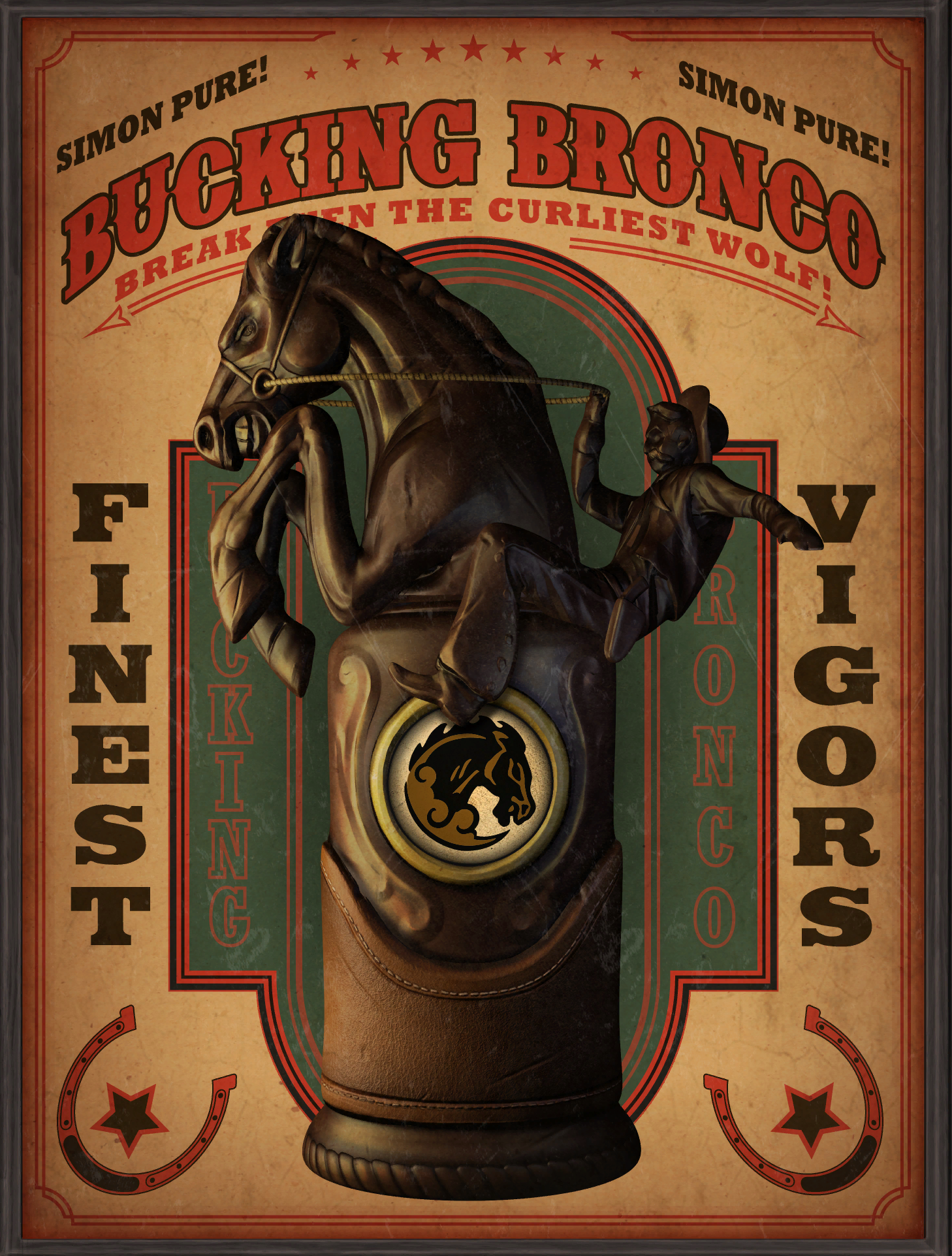 Archivo:Buckingbronco ad 1.png