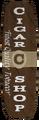 Cigar Shop sign vertical.png