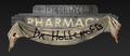 Thumbnail for version as of 03:37, November 19, 2014