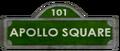 Apollo Square.png