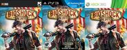 Bioshock-infinite-box-art-clip-1354390724