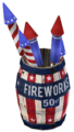 Fireworks Barrel render.png