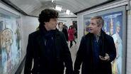 Sherlock-Bioshock-Infinite