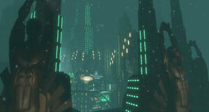 1682790-slide-slide-3-bioshock-infinite-mindtrick-city-of-rapture-1-