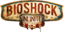 BioShock Infinite carrou