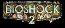 Bioshock-carrou-logo