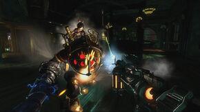 BioShock2 PressStill June4 103 copy copy