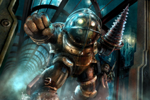 Wikia-Visualization-Main,frbioshockfrance