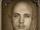 Frank Fontaine Portrait.png