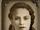 Anna Culpepper Portrait.png