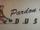 Enregistrements audio de BioShock 2