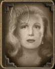 Jasmine Jolene Portrait