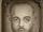Sullivan Portrait.png