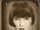 Anya Andersdotter