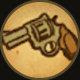 Pistolclipsize
