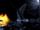 Vol Apollo Air DF-0301