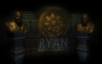 640px-Ryan Industies Logo and Busts