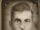 Dr. J.S. Steinman