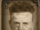 Martin Finnegan Portrait.png