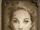 Diane McClintock Portrait.png