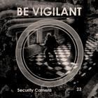 140px-Security Be Vigilant-1-