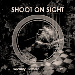 250px-Security Shoot On Sight-1-