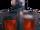 Armes de BioShock