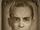 Dieter Sonnekalb Portrait.png