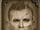 Albert Milonakis Portrait.png