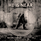 140px-Security He Is Near-1-