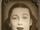 Mariska Lutz Portrait.png