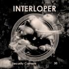 140px-Security Interloper-1-