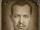 Andrew Ryan Portrait.png