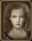 Bridgette Tenenbaum Portrait