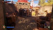 BioShockInfinite 2013-03-29 19-30-54-93