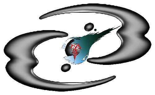 Bionic Fantasy symbol 0