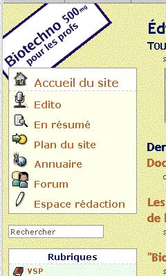 Firefox bplp-2