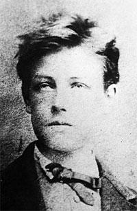 File:Arthur Rimbaud 01.PNG
