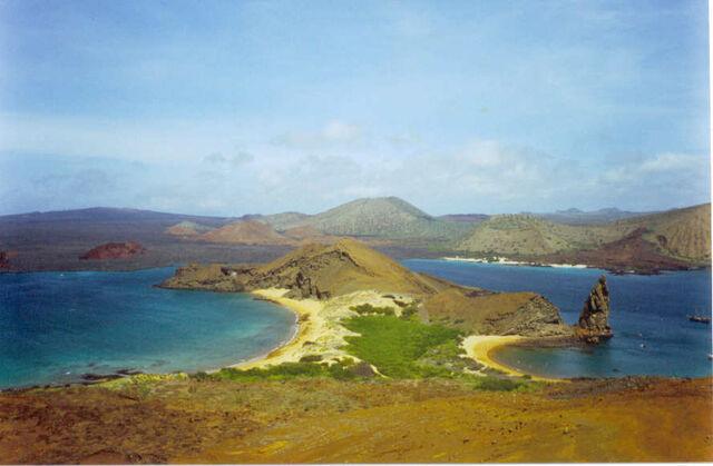 File:Galapagos.JPG