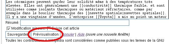 File:Aide-prévisualiser-monobook.png