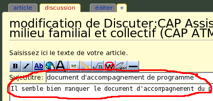 File:Discussion 2.png