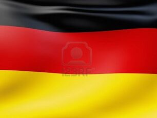 9133648-an-image-of-a-german-flag-background