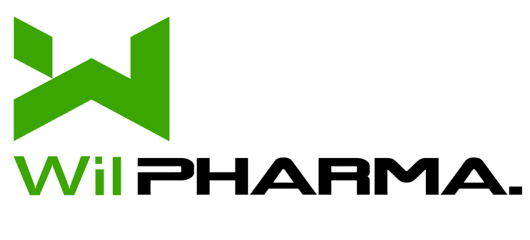File:Wilpharm.png