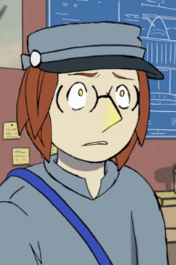 File:Bird's hat.PNG