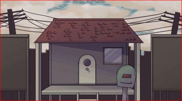 File:Bird house.JPG